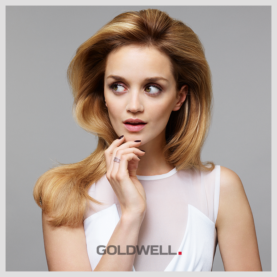 Goldwell_dualsenses_Ultra-Vo